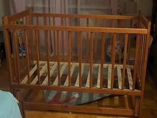 1753 X 1315 515.5 Kb Детские кроватки, новые и б/у