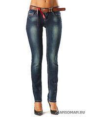 600 X 800 65.6 Kb 600 X 800 41.9 Kb 600 X 800 48.6 Kb Знакомые джинсы от Jeansо-мэна.ЗАКАЗЫ ПРИНИМАЮ! 42-ОПЛАТА!