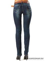 600 X 800 55.2 Kb 600 X 800 65.6 Kb 600 X 800 41.9 Kb 600 X 800 48.6 Kb Знакомые джинсы от Jeansо-мэна.ЗАКАЗЫ ПРИНИМАЮ! 42-ОПЛАТА!