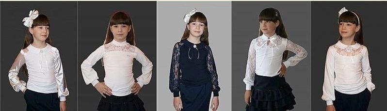 875 X 251 31.1 Kb Сбор MATTIEL. Школьные блузки, платья, джемпера, размеры 98-152. Для мальчиков 250руб