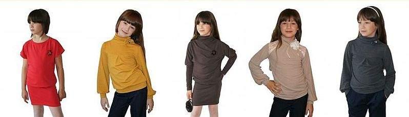 878 X 251 27.5 Kb 875 X 251 31.1 Kb Сбор MATTIEL. Школьные блузки, платья, джемпера, размеры 98-152. Для мальчиков 250руб