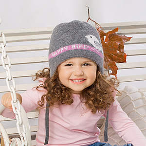 500 X 500 70.7 Kb СБОР. Детские шапочки от компании Ф-Е-Р-З-Ь. Новая коллекция зима + ВЕСНА-2015
