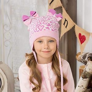 500 X 500 64.3 Kb 500 X 500 54.9 Kb 500 X 500 70.7 Kb СБОР. Детские шапочки от компании Ф-Е-Р-З-Ь. Новая коллекция зима + ВЕСНА-2015