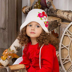 500 X 500 85.6 Kb 500 X 500 64.3 Kb 500 X 500 54.9 Kb 500 X 500 70.7 Kb СБОР. Детские шапочки от компании Ф-Е-Р-З-Ь. Новая коллекция зима + ВЕСНА-2015