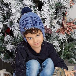 500 X 500 113.7 Kb 500 X 500 90.4 Kb СБОР. Детские шапочки от компании Ф-Е-Р-З-Ь. Новая коллекция зима + ВЕСНА-2015
