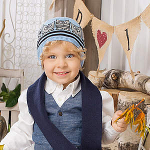 500 X 500 87.0 Kb 500 X 500 92.6 Kb 500 X 500 113.7 Kb 500 X 500 90.4 Kb СБОР. Детские шапочки от компании Ф-Е-Р-З-Ь. Новая коллекция зима + ВЕСНА-2015