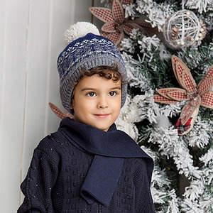500 X 500 83.7 Kb 500 X 500 87.0 Kb 500 X 500 92.6 Kb 500 X 500 113.7 Kb 500 X 500 90.4 Kb СБОР. Детские шапочки от компании Ф-Е-Р-З-Ь. Новая коллекция зима + ВЕСНА-2015
