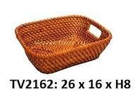 352 X 237 23.2 Kb 466 X 394 38.2 Kb 502 X 647 79.5 Kb Плетёные изделия для дома N4 получаем::N5 собираем