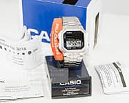 1500 X 1200 876.2 Kb Часы Casio SGW400H-1BV Барометр Casio SGW100-1V Компас CASIO AQW101-1AV Рыба + DW290