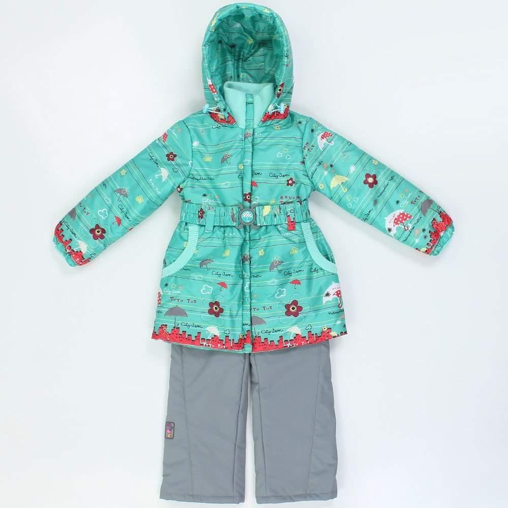 Шалуны детская одежда оптом