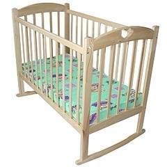 600 X 600 66.0 Kb Детские кроватки, новые и б/у