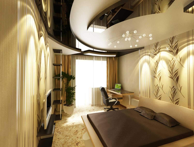 pose de rail pour plafond en placo avignon prix renovation maison 100m2 entreprise xnvekf. Black Bedroom Furniture Sets. Home Design Ideas