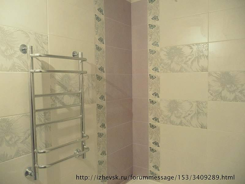 1920 X 1440 319.0 Kb Внутренняя отделка квартир, коттеджей кл. 'А, В и С'. Опыт>10 лет. (+НОВОЕ ФОТО)