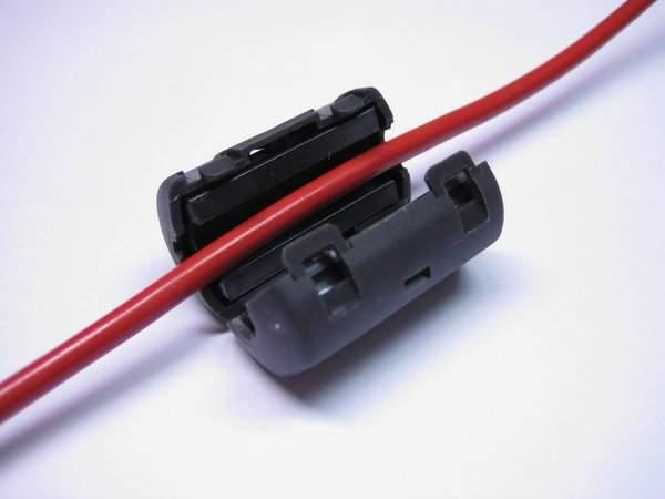 Включаешь видеорегистратор помехи на приемник видеорегистратор k-2000 hd