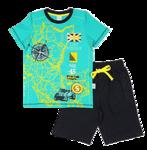 405 X 412 232.4 Kb 300 X 738 61.8 Kb Магазин детской одежды 'Варвара-Краса'. Новое поступление Pelican.