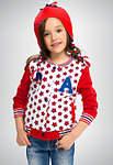 600 X 870 262.6 Kb 600 X 870 151.6 Kb Магазин детской одежды 'Варвара-Краса'. Новое поступление Pelican.