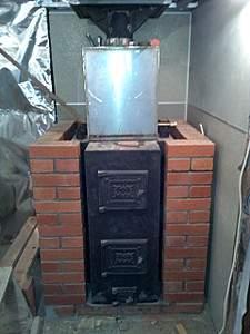 1920 X 2560 835.6 Kb Продам печи для бани оригинальные, мангалы удобные, бани 'под ключ'