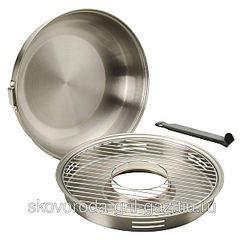 640 X 632 48.7 Kb Супер сковорода Чудо Гриль-газ.N13принимаю