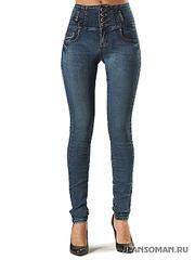600 X 800 58.5 Kb Знакомые джинсы от Jeansо-мэна.ЗАКАЗЫ ПРИНИМАЮ! 43- ОПЛАТА!