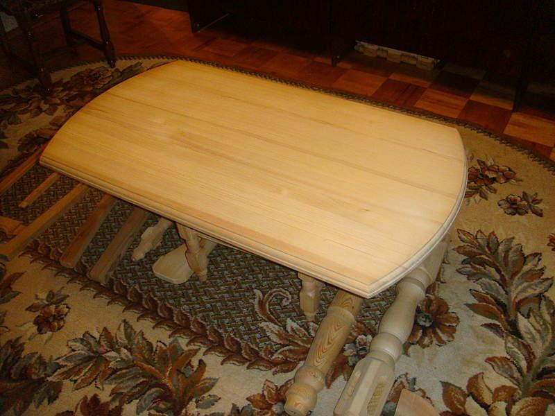 800 x 600 продаются 14 столешниц из натурального дерева-сосна размеры длина около от 85до 115 с