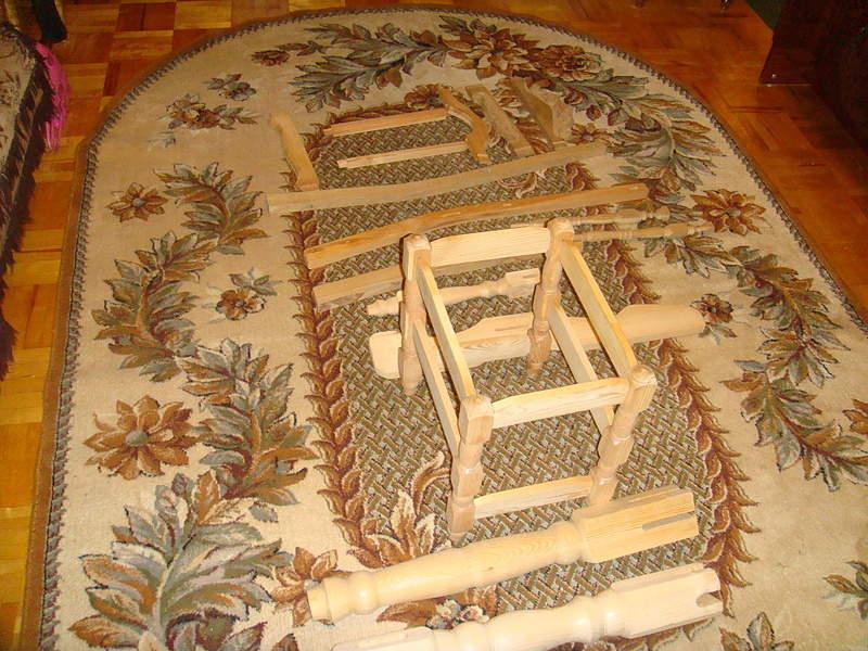 800 x 600 800 x 600 продаются 14 столешниц из натурального дерева-сосна размеры длина около от 85до 115 с