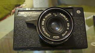 1920 X 1079 482.2 Kb Покупаю старые фотоаппараты