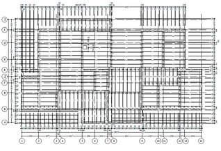 1062 X 723 508.9 Kb 1062 X 723 244.9 Kb 1062 X 723 301.8 Kb ★Проектики деревянненьких и каркасненьких домиков -фоточки и картиночки внутри-мимими