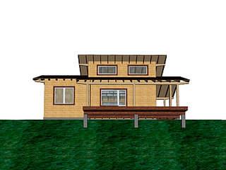800 X 600 265.5 Kb ★Проектики деревянненьких и каркасненьких домиков -фоточки и картиночки внутри-мимими