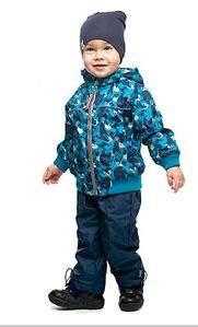 467 X 771 41.2 Kb Детская одежда V-baby без рядов. От трусов до пальто. От 0 до 12 лет.