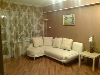 1920 X 1440 550.4 Kb продам двухкомнатную квартиру по ул.Воткинское шоссе д.32 , 55п