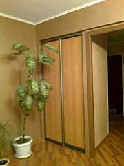 1440 X 1920 610.5 Kb 1920 X 1440 550.4 Kb продам двухкомнатную квартиру по ул.Воткинское шоссе д.32 , 55п