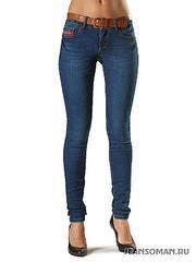 600 X 800 54.9 Kb Знакомые джинсы от Jeansо-мэна.ЗАКАЗЫ ПРИНИМАЮ! 43- ПОЛУЧЕНИЕ!