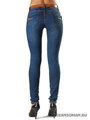 600 X 800 56.3 Kb 600 X 800 54.9 Kb Знакомые джинсы от Jeansо-мэна.ЗАКАЗЫ ПРИНИМАЮ! 43- ПОЛУЧЕНИЕ!