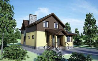1024 X 640 837.9 Kb 1024 X 640 843.9 Kb Проекты уютных загородных домов