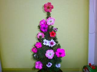 604 X 453 45.3 Kb цветы для вашего сада, кафе, придомовой территории