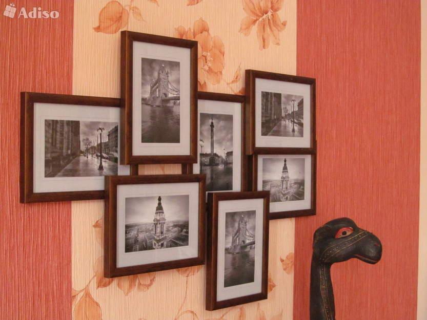 Как установить металлическую дверь в доме своими руками 30