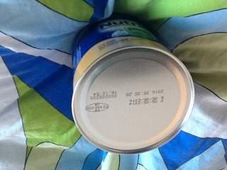 960 X 720 208.9 Kb 960 X 720 181.9 Kb Куплю/продам детское питание