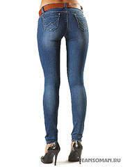 600 X 800 59.7 Kb Знакомые джинсы от Jeansо-мэна.ЗАКАЗЫ ПРИНИМАЮ! 43- ПОЛУЧЕНИЕ!