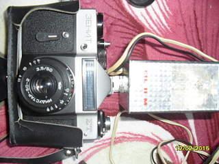 1024 X 768 591.4 Kb 1024 X 768 563.5 Kb Покупаю старые фотоаппараты