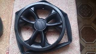 1920 X 1079 593.3 Kb 1920 X 1079 708.0 Kb Продажа колясок