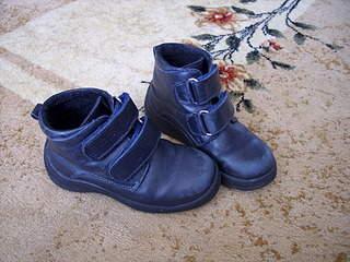 1920 X 1440 823.4 Kb Продажа детской обуви