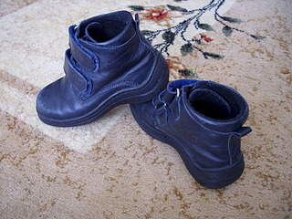 1920 X 1440 852.0 Kb 1920 X 1440 823.4 Kb Продажа детской обуви