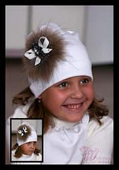 519 X 740 98.1 Kb 511 X 740 93.8 Kb 527 X 740 78.1 Kb Чудесные шапочки с ЦВЕТАМИ.