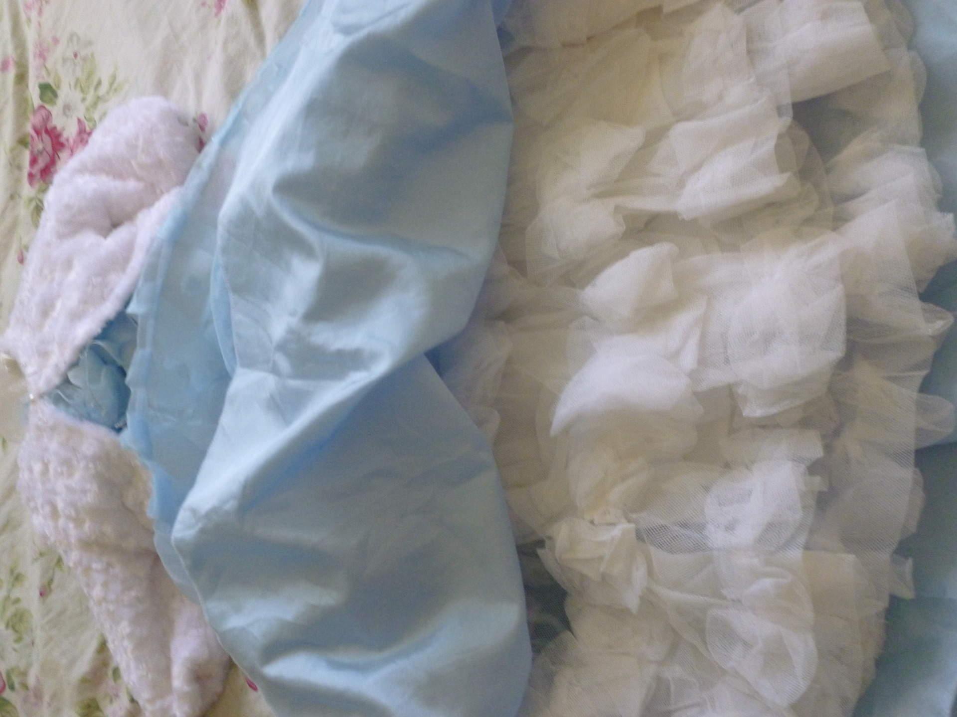 Детская верхняя одежда ижевск