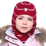 160 x 160 Магазин детской одежды 'Варвара-Краса'. Новое поступление Pelican.