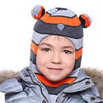 380 X 380 139.8 Kb Магазин детской одежды 'Варвара-Краса'. Новое поступление Pelican.
