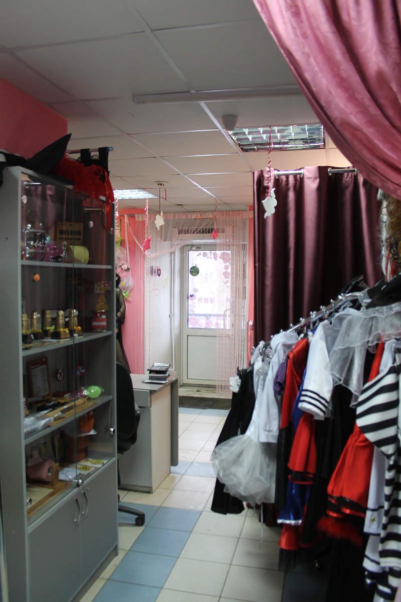 Интим магазин работа 16 фотография