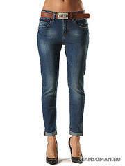 600 X 800 57.0 Kb Знакомые джинсы от Jeansо-мэна.ЗАКАЗЫ ПРИНИМАЮ! 44- стоп 18.03.2015! замены!