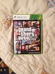 1920 X 2560 447.1 Kb Xbox 360 250gb GTA 5 в идеальном состоянии