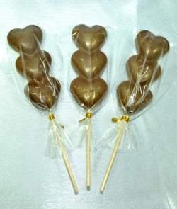 250 x 295 ◄Позитивные сладости►Турецкие сладос♦Шоколад♦наборы к свадьбе♦ДР♦детские игровые